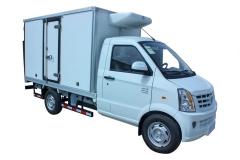 minitruck1