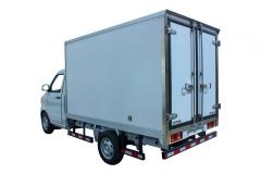 minitruck2