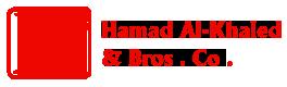 Hamad Al-Khaled & Bothers